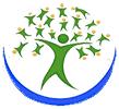 I.C. Giovanni Paolo II logo