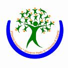 ISTITUTO COMPRENSIVO GIOVANNI PAOLO II logo