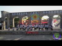 """Spettacolo finale della Scuola dell'Infanzia """"Insieme in Armonia"""""""